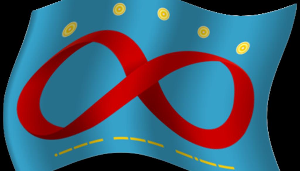 Terasem Movement Foundation logo