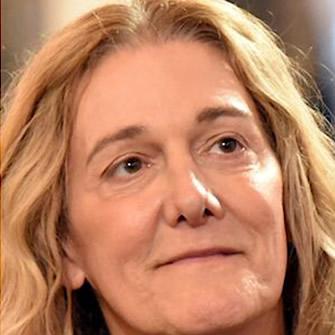 Martine Rothblatt Co-Founder, Treasurer Martine Rothblatt is Chairman