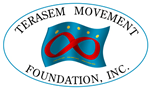 Terasem Movement Foundation